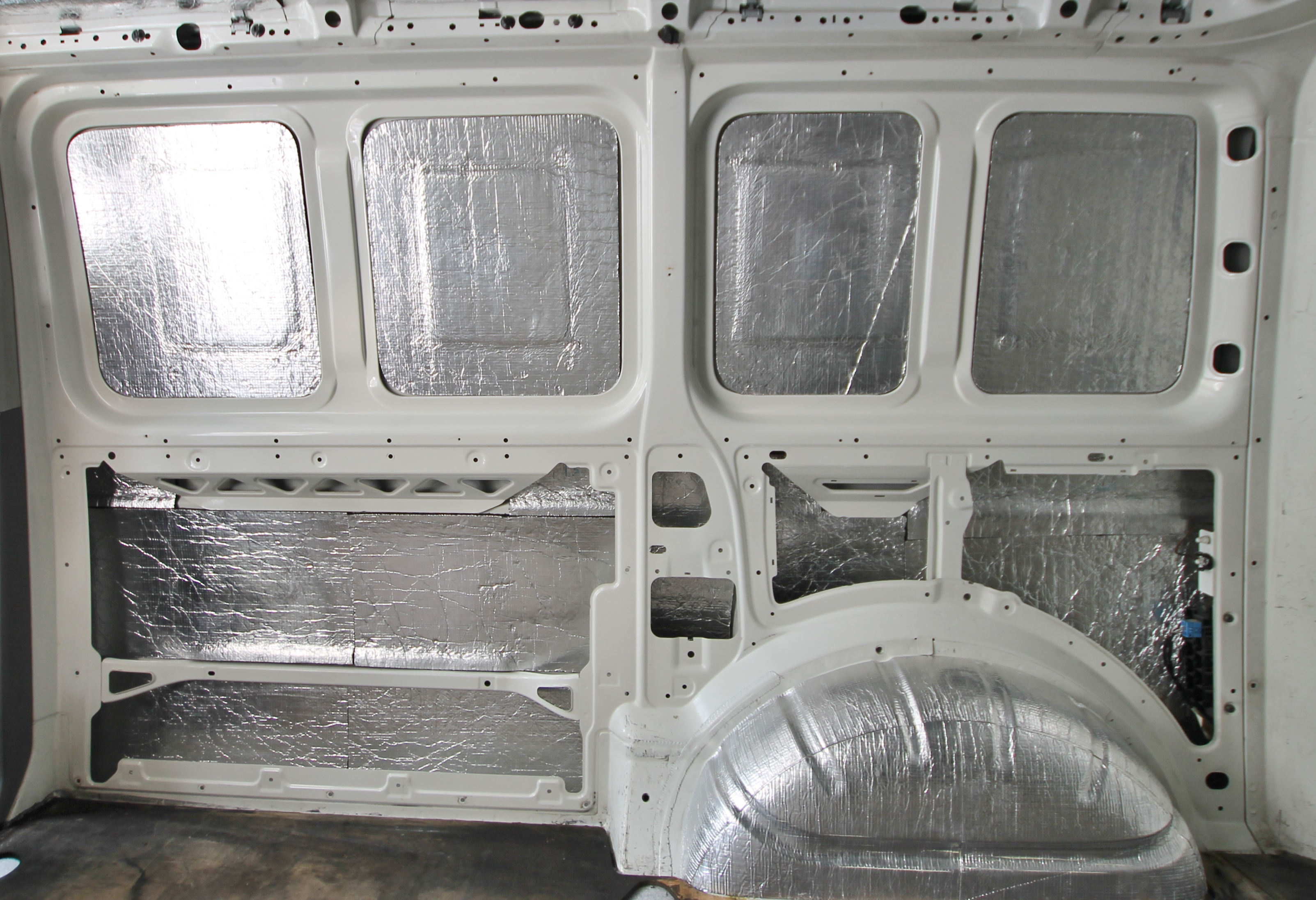 SWB-T5-OFFSIDE-PANELS-WHEELARCHES-2